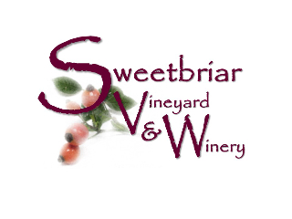 Sweetbriar Winery Mountain Home Idaho